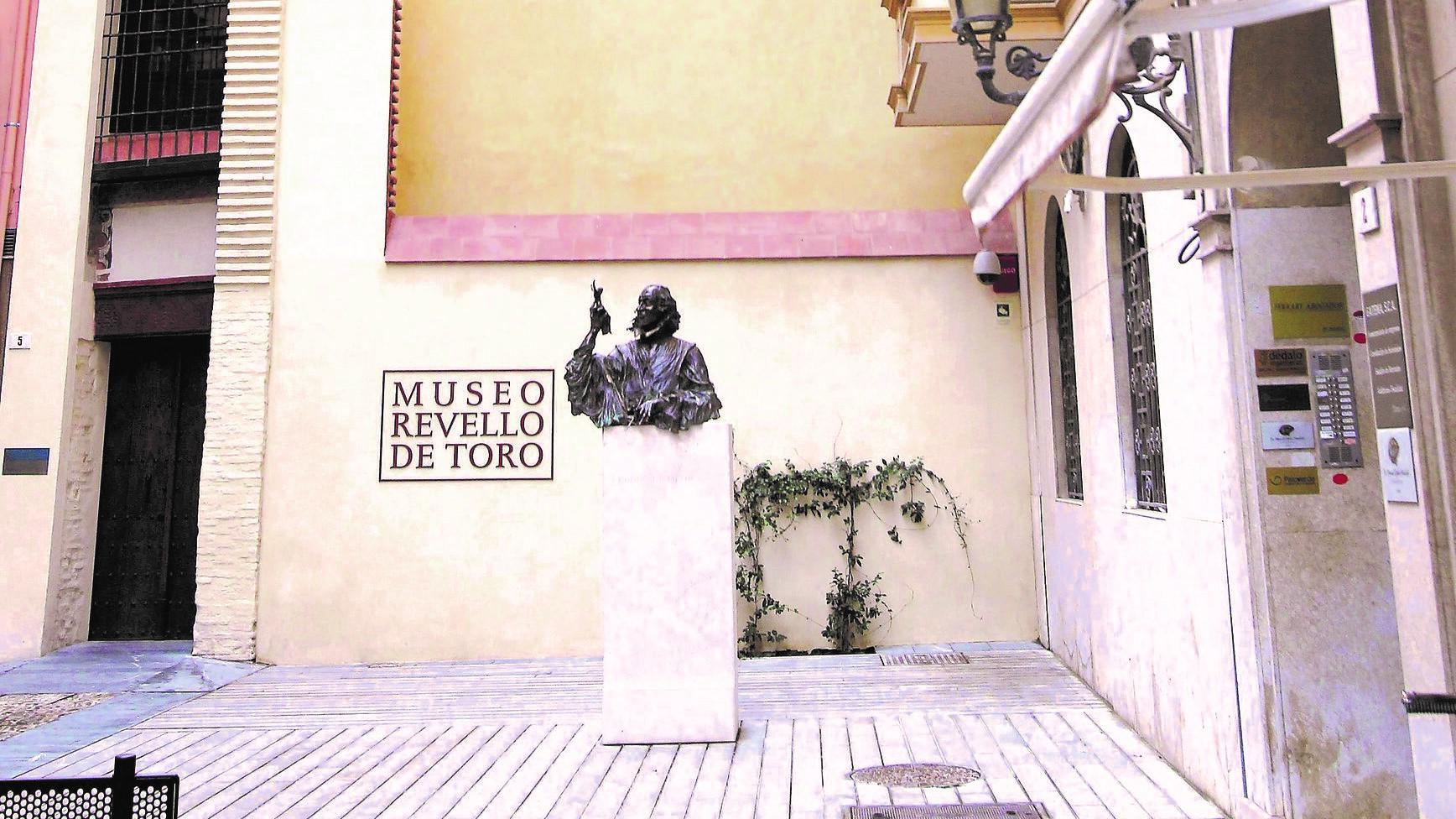 Málagan parhaat museot joka makuun, osa 2
