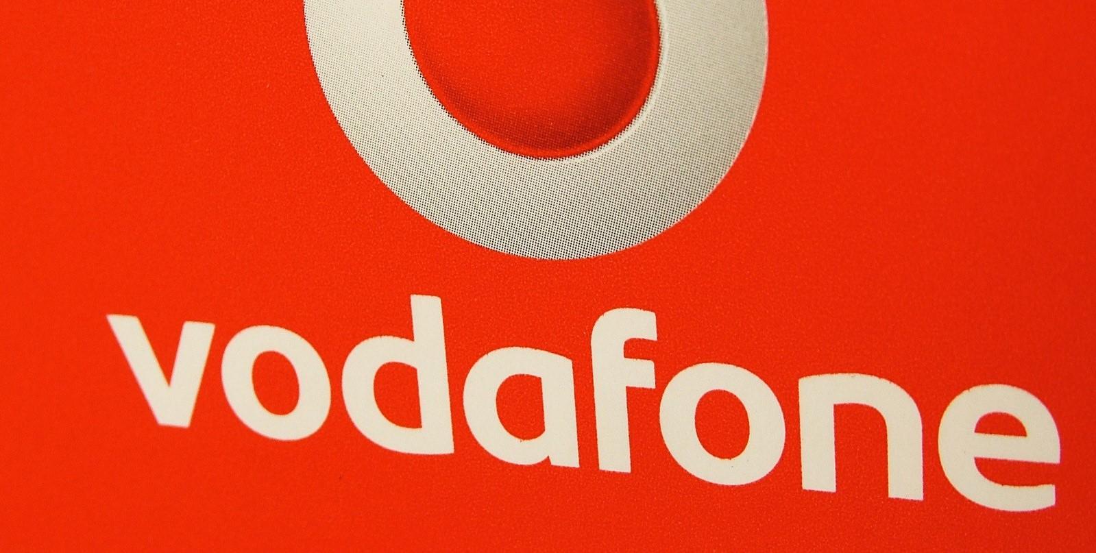 Vodafone valitsi Málaga Valleyn